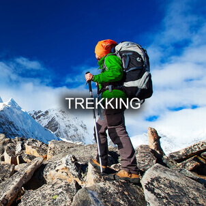 trekking-tours